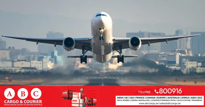 The ban on direct passengers from India to Canada has been extended_dubaivartha