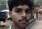 Covid patient hanged himself at a treatment center in Kannur.