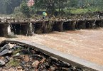Death toll rises to 23 in Kerala: 11 killed in landslide alone - rescue operation continues