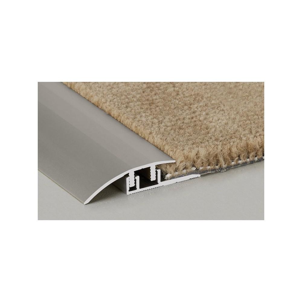 barre fixation meuble cuisine