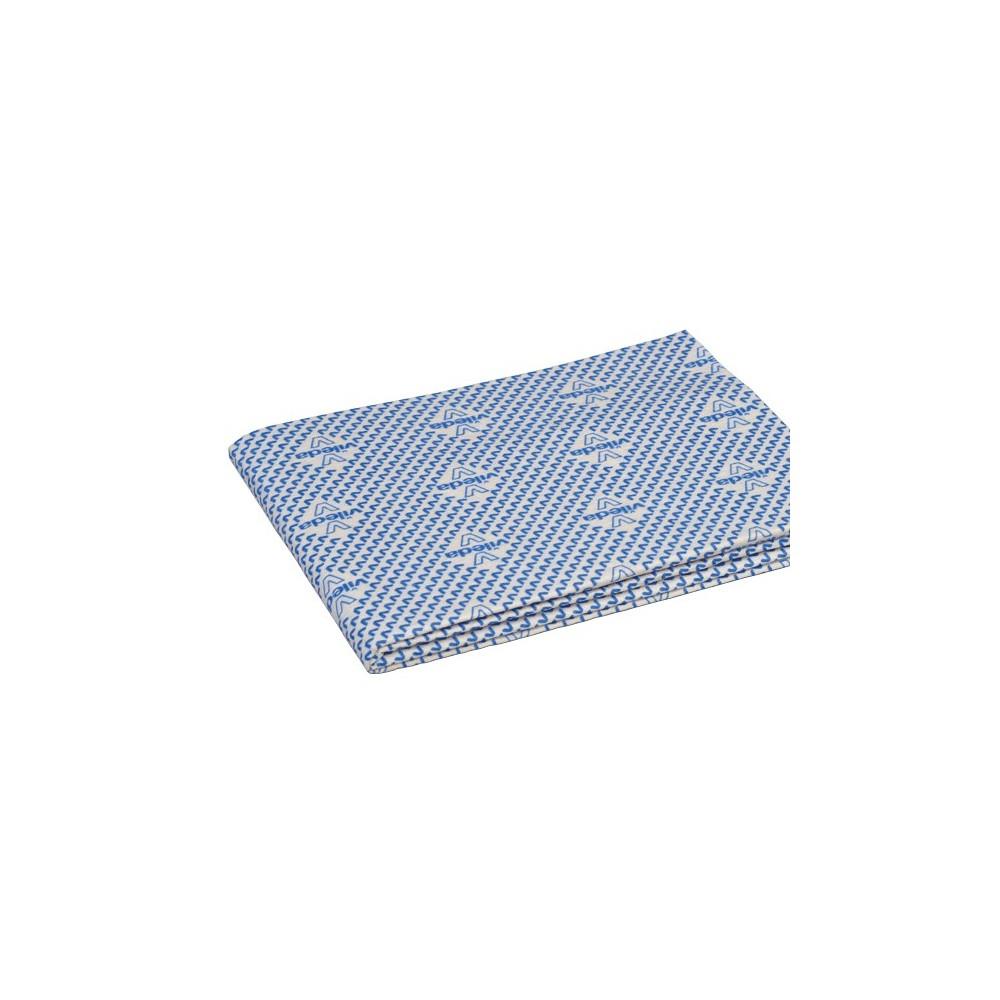 Serpillre VILEDA professionnelle  Serpillres en Microfibres PRO