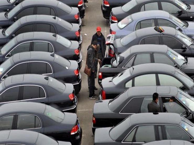 أسعار السيارات سترتفع من جديد بعد زيادة سعر الوقود دوبارتر