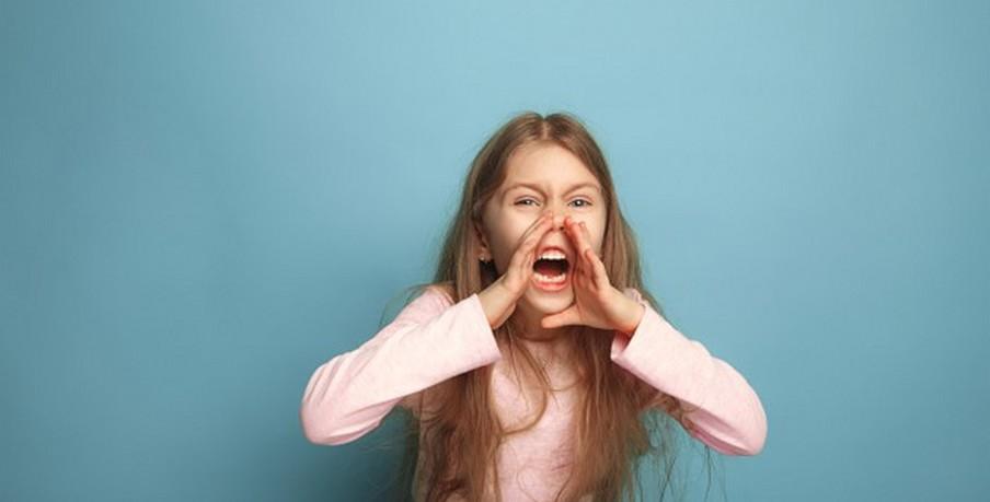 cri enfantbleu concept expressions faciales emotions personnes 155003 15945