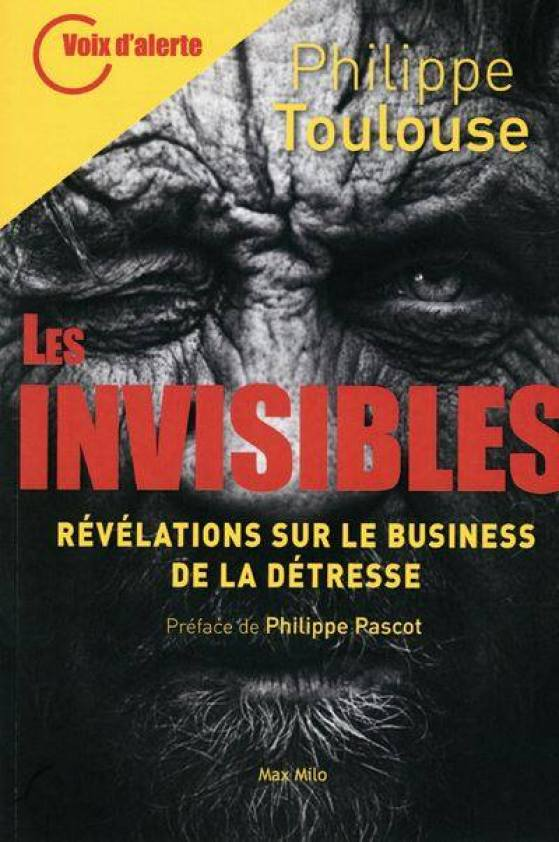 les ivisibles