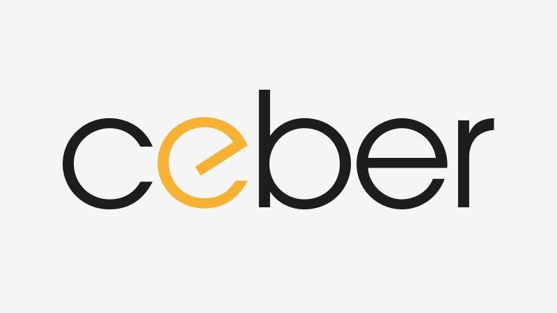 Ceber-loggaWEB