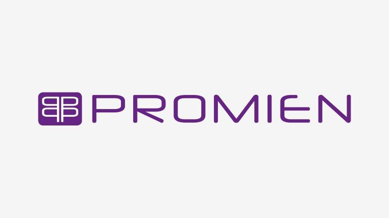 ProMiWEB
