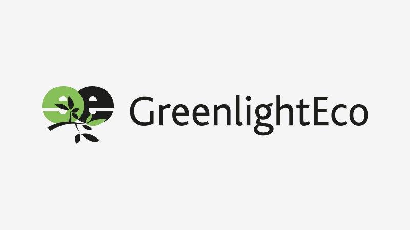 GrennlightWeb