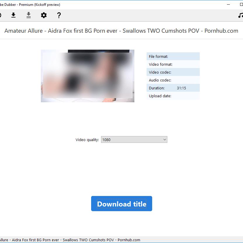 screenshots-slider-pornhubpremium