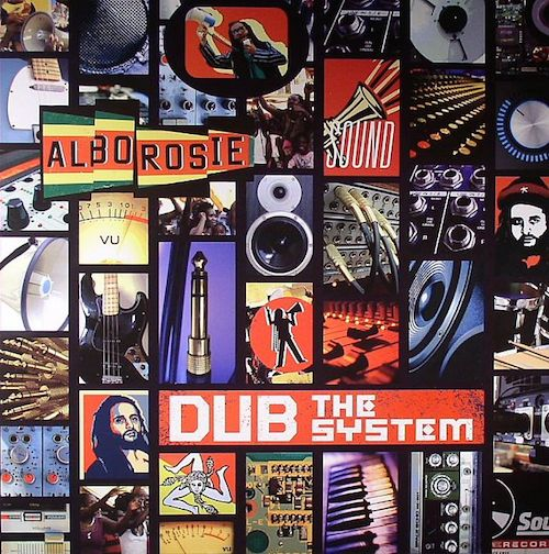 Dub the System