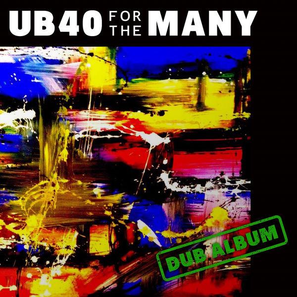 Try These Ub40 Greatest Hits Rar {Mahindra Racing}