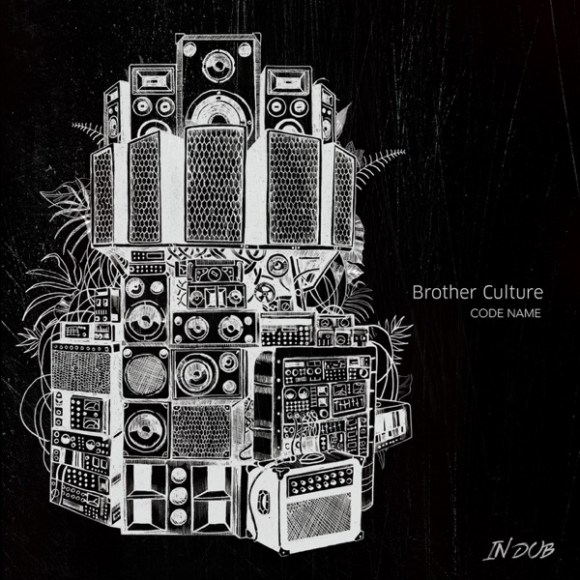 Brother Culture: Code Name in Dub