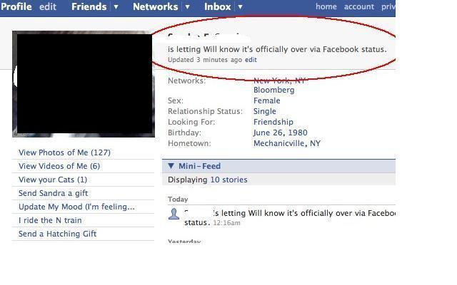 fbook-breakup-smallest2.jpg