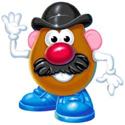 potato-head.jpg