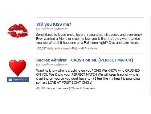 secret-admirer.jpg