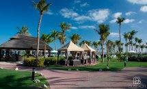 Ja Jebel Ali Beach Hotel Dubai - Pool Access