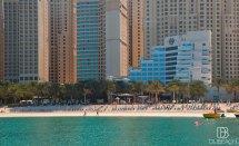 Sheraton Jumeirah Beach Resort - And Pool Access