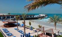 Dubai Beach Resorts 2019 Vacation