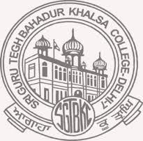 SGTB Khalsa College wins the Inter-College Lawn Tennis