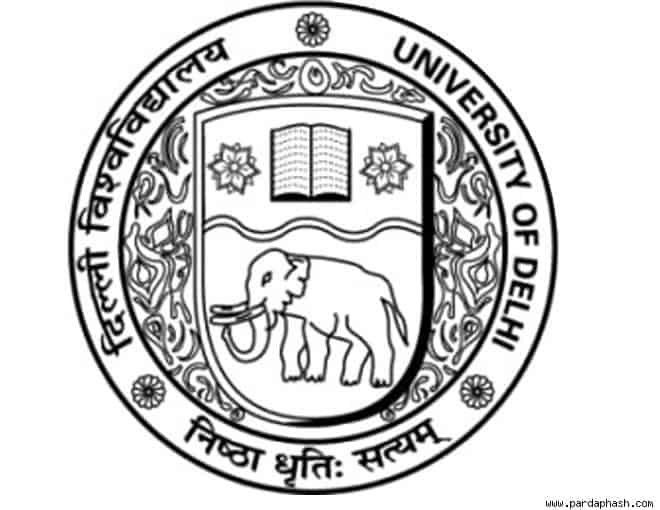 Delhi University starts releasing results of three year