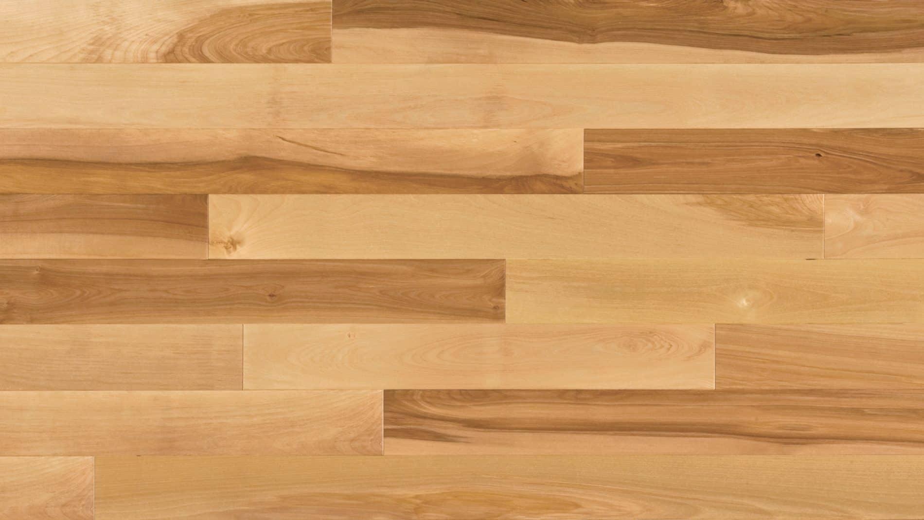 DUBEAU FLOORS  EXPLORE OUR SELECTION OF HARDWOOD FLOORS