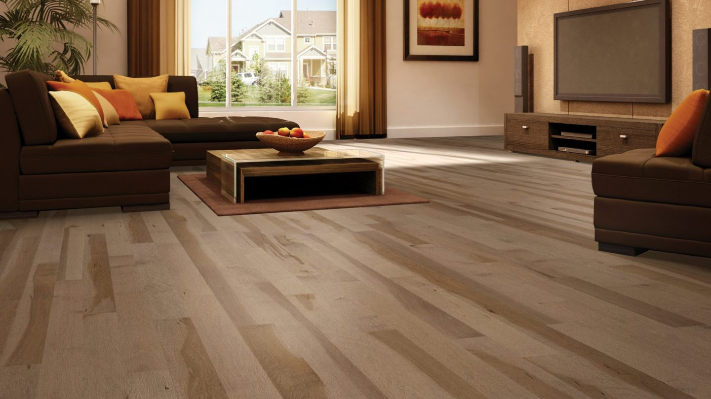 living room decor with hardwood floors armless chair slipcovers gallery dubeau hard maple antique bronze