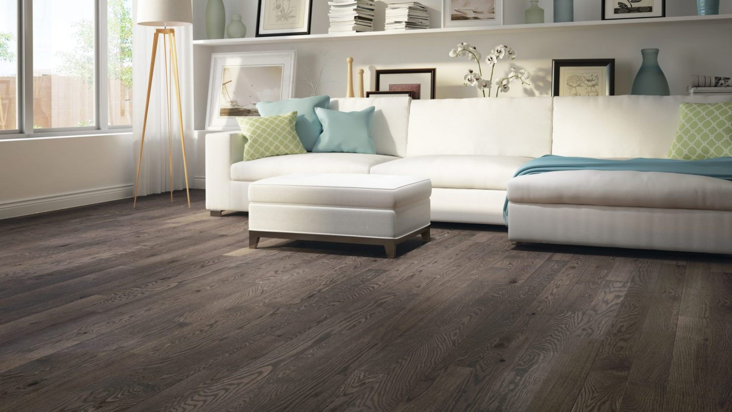 living room decor with hardwood floors modern small ideas 2018 gallery dubeau red oak montpellier