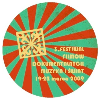 festiwalfilmowkrakow.jpg