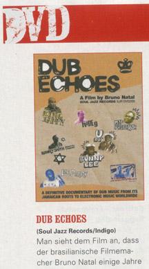 dub-echoes-riddim-small