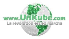 Logo-unkube
