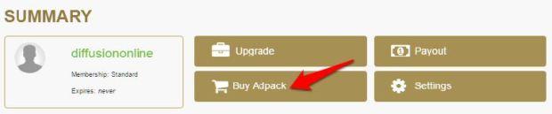 achat-packs