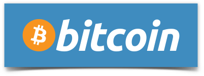 bitcoin-logo-sticker