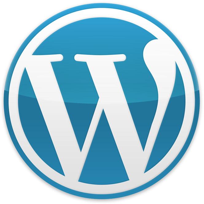 https://i0.wp.com/dubisgroup.com/wp-content/uploads/2012/04/665-wordpress-logo.jpg