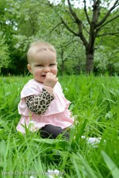 Babyfotos zum Festpreis