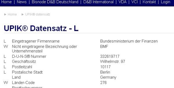 wie-die-deutsche-bevc3b6lkerung-getc3a4uscht-wird-e28093-teil-42