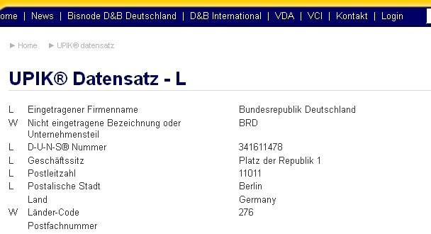 wie-die-deutsche-bevc3b6lkerung-getc3a4uscht-wird-teil-21
