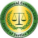 Am 19. Juni 2014 wurde das Internationale Common Law Gericht nach Naturrecht, Völkerrecht und Allgemeingültiger Rechtsprechung in Wien etabliert. Die Gründung basiert auf der Unterzeichnug der International Common Law Charta, dem Völkerrechtlichen Gründungsvertrag und dem Wiener Statut des International Common Law Court of Justice.