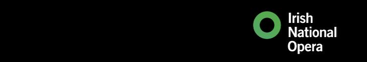 INO banner