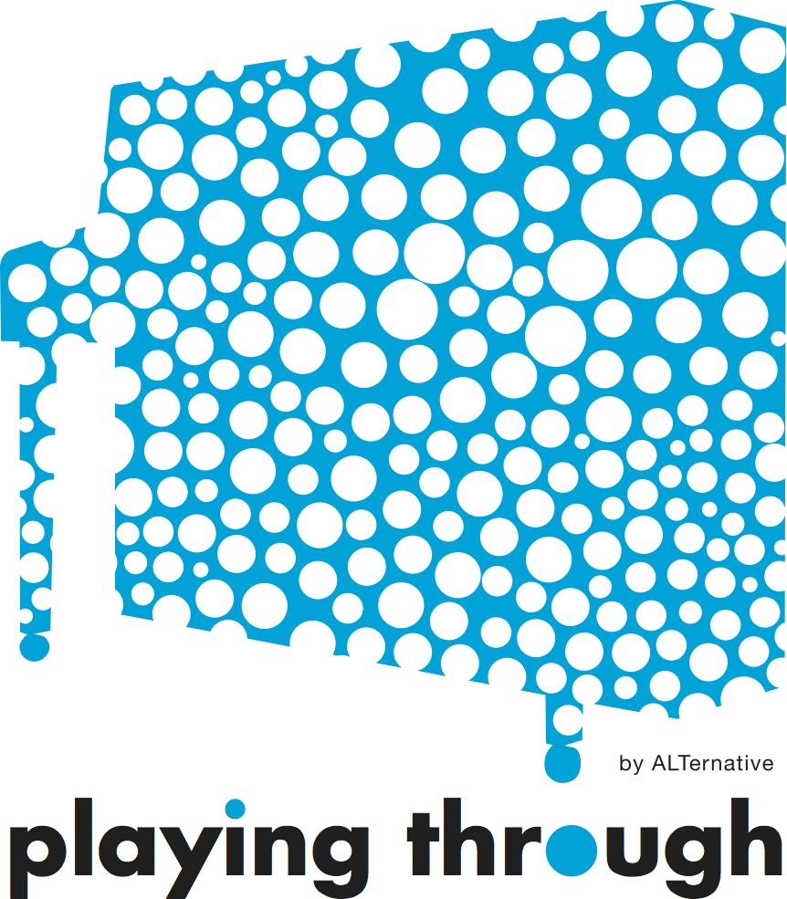 Playing Through joins Dublin Art in Public Places Program | Dublin ...