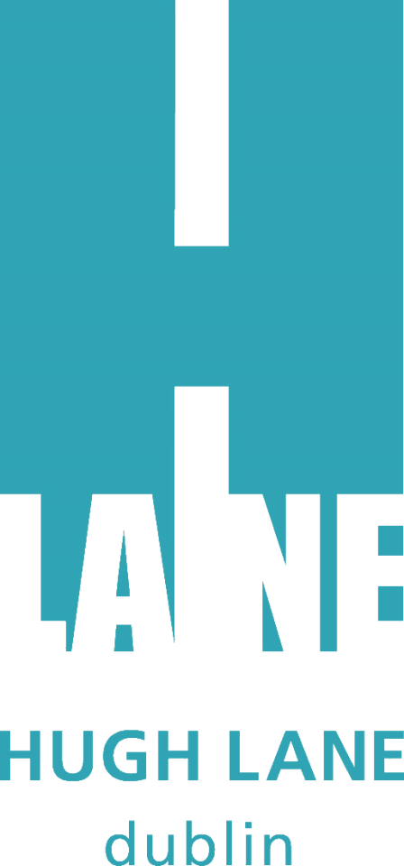 Hugh Lane Gallery logo