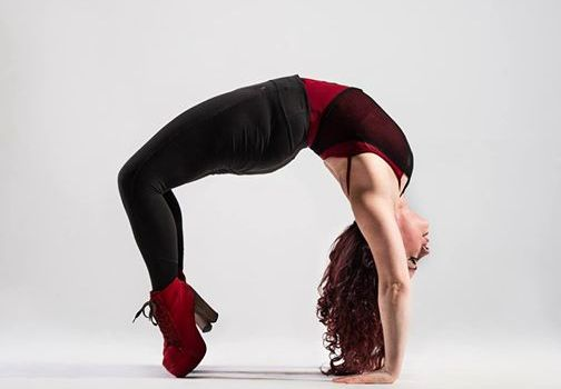 Flexibility for Pole and Aerial