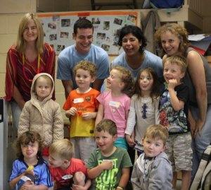 bayside-playschool