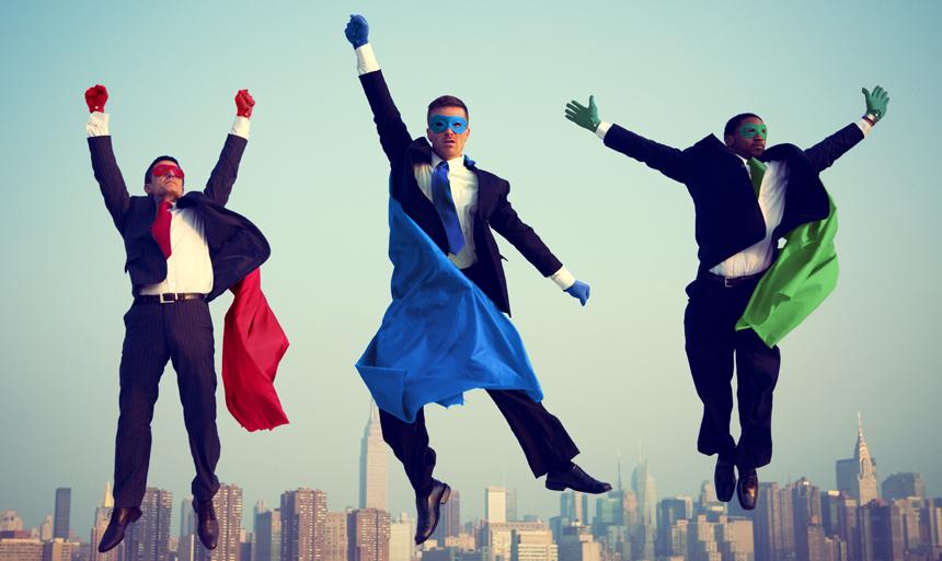 business-heros