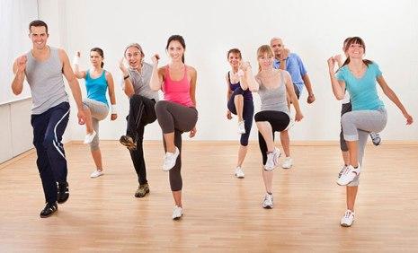 Fast-Fat-Burning-Exercises