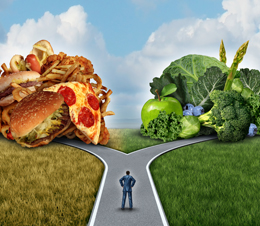 img-weight-loss2