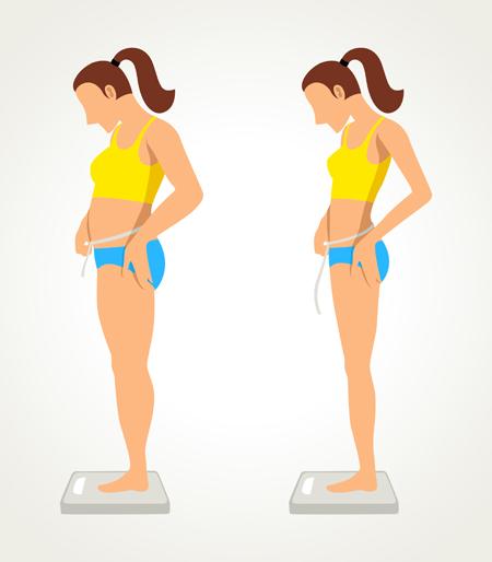 img-weight-loss5