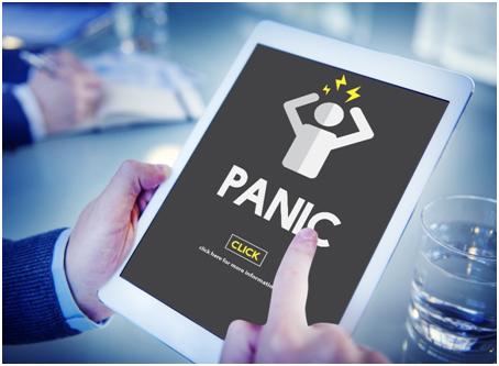 img-panic