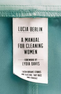 A Manual for Cleaning Women Full