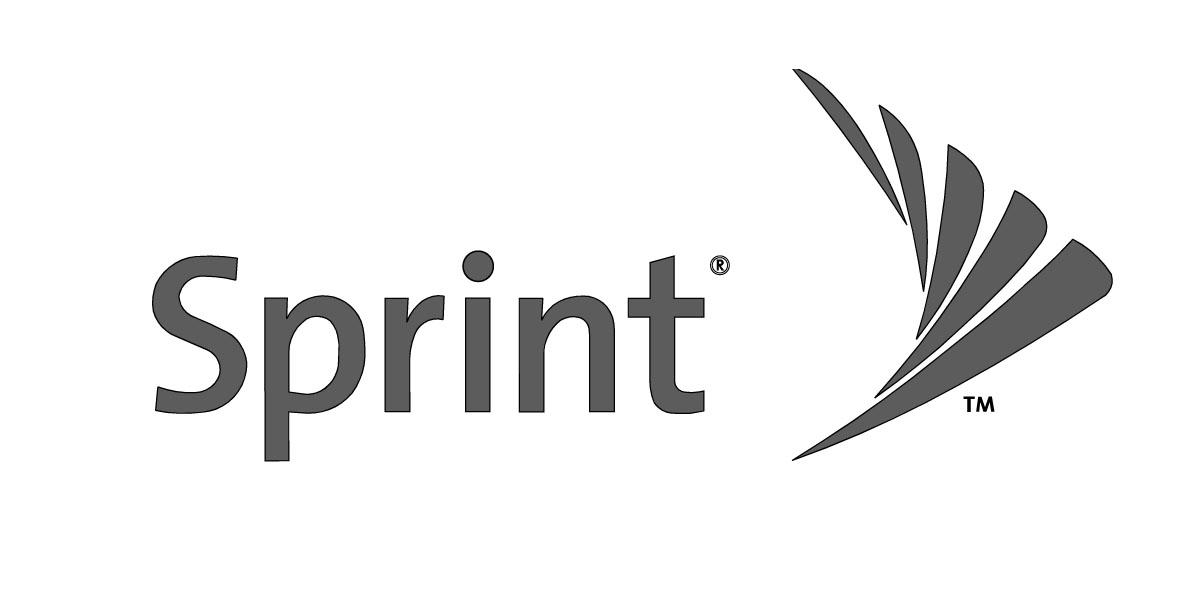 Dublin, Ohio, USA » Sprint Wireless