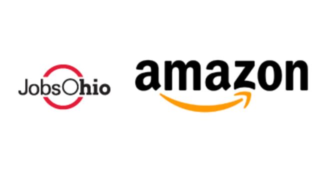 Amazon Plans to Create More Than 1,000 Jobs in Ohio