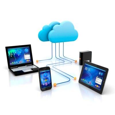 Web Hosting   Web Basic